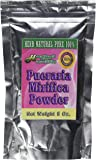 Pueraria Mirifica Powder Root Extract High Premium Grade 5 Oz. From Thailand