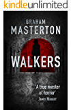 Walkers: chilling horror from a true master