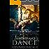 Summoner's Dance (Elements of Dragonis Book 3)
