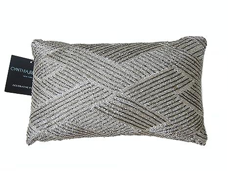 Cynthia Rowley Decorative Pillows