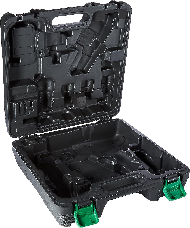 Hitachi 12 Plastic Carrying Case   Accessories   Amazon.com