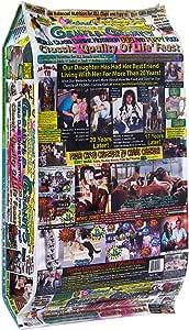 GENTLE GIANTS World Class Canine Nutrition Chicken Feast Dog Food - 30lbs