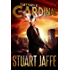The Cardinal (Nathan K Book 3)