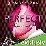 Für immer verführt (Perfect Passion / Perfect Touch)