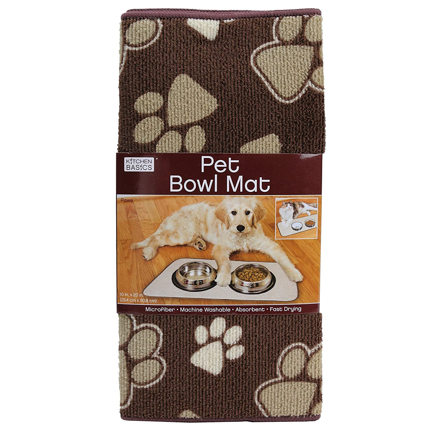 mats product pet paw pad products bowl puppy blanket dog supplies cute feeding dish mat food feed water pvc placemat image cat bed