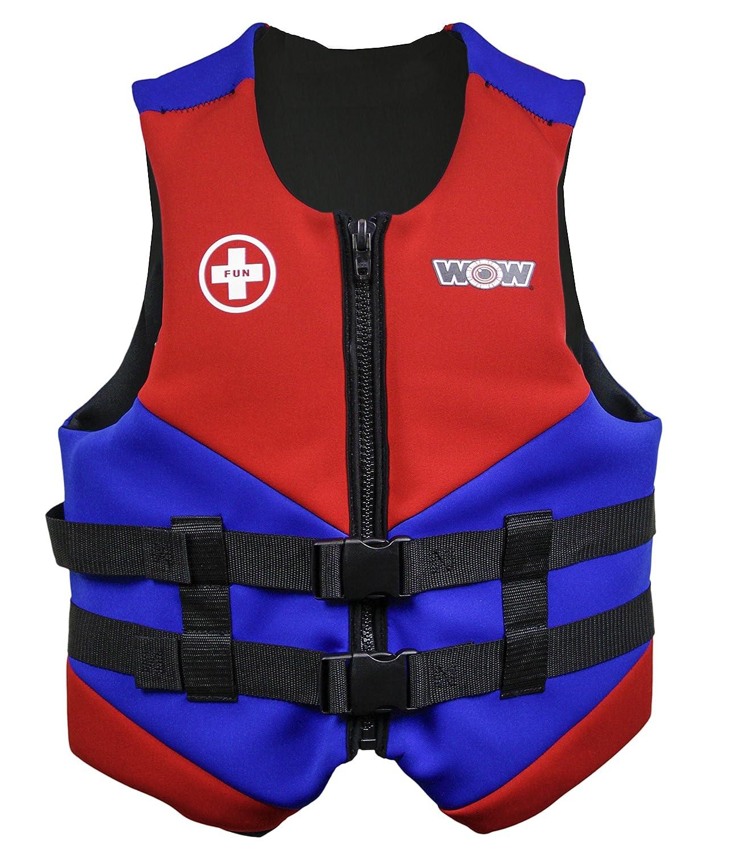 【新作からSALEアイテム等お得な商品満載】 オメガWow オメガWow Neo ブルー Vest Vest Small ブルー B00GY9J68I, tuyet voi:879bb3b2 --- a0267596.xsph.ru