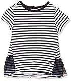 OVS Baby Girls 191TSH185-227 Blouse