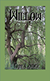 Willow: A Paranormal Short Story
