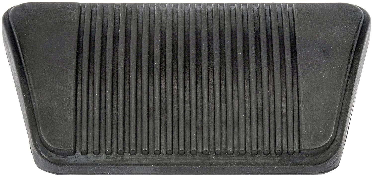 Dorman 20785 Brake Pedal Pad Replacement