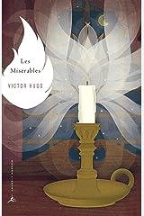 Les Misérables (Modern Library Classics) Paperback