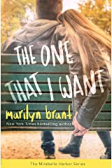 The One That I Want (Mirabelle Harbor, Book 2) Kindle Edition