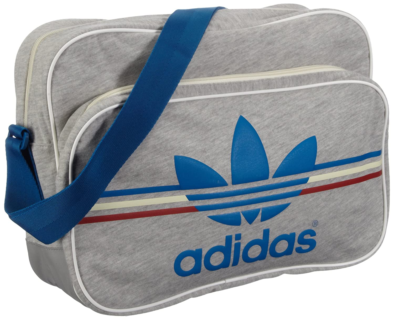fb24a6c49377 adidas originals airliner jersey