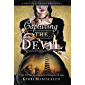 Capturing the Devil (Stalking Jack the Ripper Book 4) (English Edition)