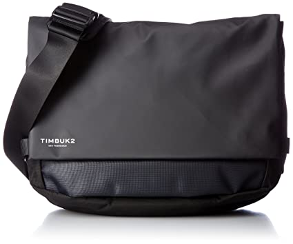 Amazon.com  Timbuk2 Stark Messenger Bag 5e05512998e2a