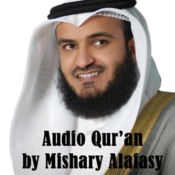 coran alafasy mp3 rar
