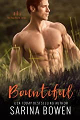 Bountiful (True North Book 4) Kindle Edition