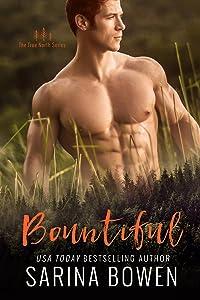 Bountiful (True North Book 4)