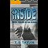 Deep Inside: Tutta colpa di un Djinn (California Series Vol. 1)
