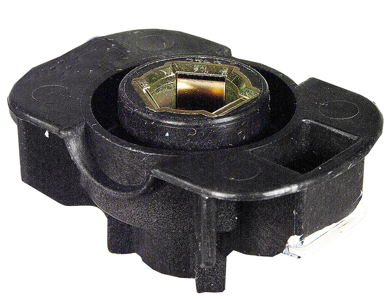Wells JP987 Distributor Rotor