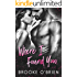 Where I Found You: A Tortured Heroine Standalone Romance (Heart's Compass Book 1)