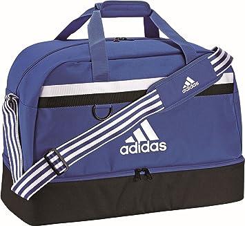 Blanco Color Azul Adidas Talla De Tiro15 M Deporte S30261 Bolsa O1x0SXq