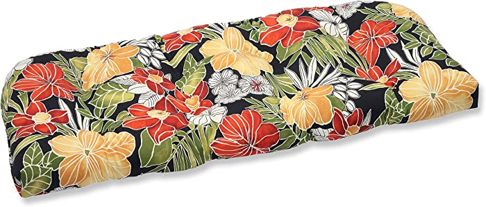 The Best Garden Fabric Clips