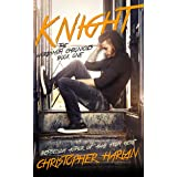 Knight (Wordsmith Chronicles Book 1)