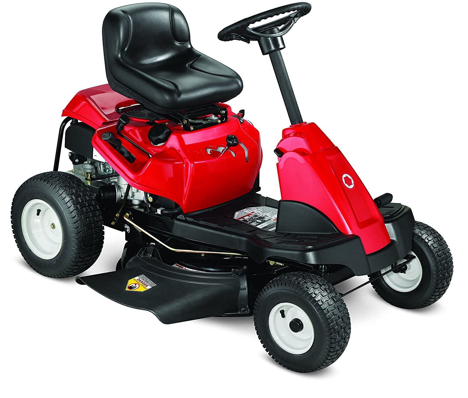 craftsman riding mower craftsman riding mower-craftsman riding lawn mower (review & compare prices 2018) 910m7bkdLyL