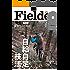 Fielder vol.31 [雑誌]