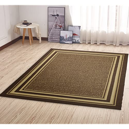 Area Rugs for Living Room: Amazon.co.uk