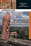 The Marshal at the Villa Torrini (Marshal Guarnaccia Investigation (Paperback))