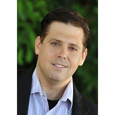 Christopher L. Hedges