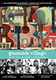 Greenwich Village: Music That Defined a Generation [DVD] [Import]