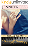 Cole and Jillian (Pianos and Promises  Book 3)