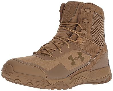 Herren Für Männer 1 Und Under 5 SchuheStrapazierfähige Ua Wanderschuhe Valsetz Stabile Armour Rts Leichte tsdCxrhQB