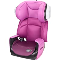 Evenflo Spectrum 2-in-1 Booster Car Seat