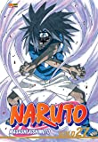 Naruto Gold - Volume 27