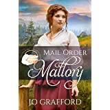 Mail Order Mallory