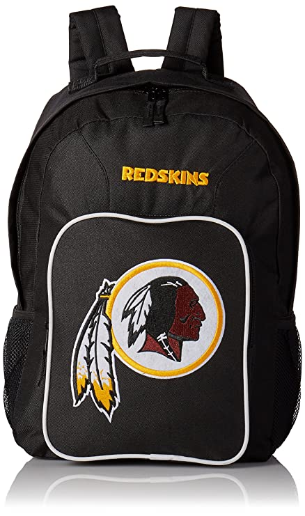 850706ff2f5f Amazon.com   NFL Chicago Bears Southpaw Backpack