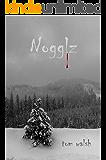 Nogglz