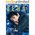 AERA2/19号