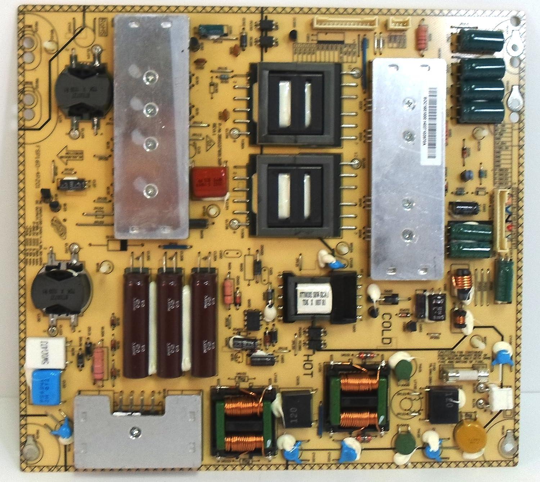 Philips upbpspfsp004 40pfl4706用電源/ f7   B01MRSDTDF