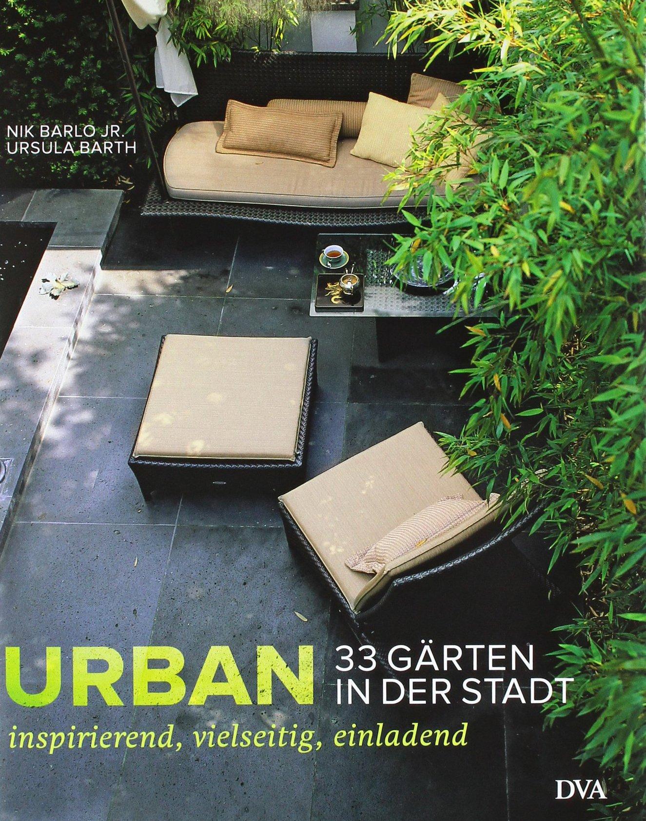 urban-33-grten-in-der-stadt-inspirierend-vielseitig-einladend
