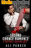 Second Chance Romance Bundle Box Set: (Christmas Novellas Included)