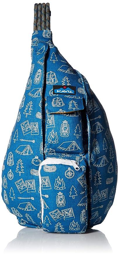 c56cde8000 Amazon.com   KAVU Women s Rope Bag Outdoor Backpacks