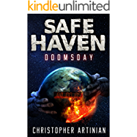 Safe Haven - Doomsday: The Beginning of the End of Everything.