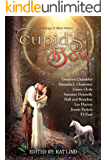 Cupid's Bow (Holiday Heartwarmer Collection Book 2)