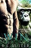 Win (Were Zoo Book 3)