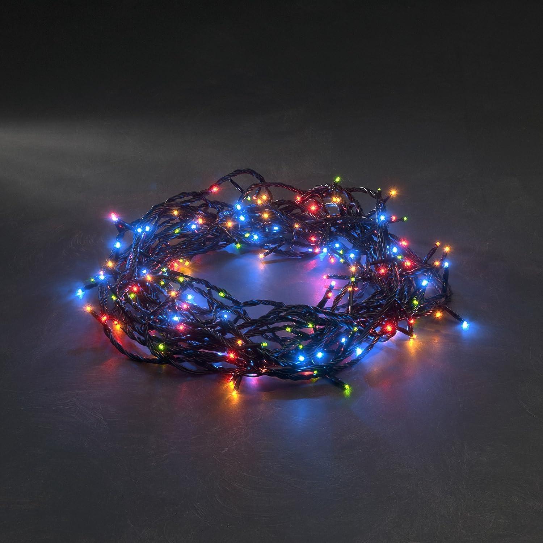 910nf-rYYrL._SL1500_ Erstaunlich Led Lichterkette 12 Volt Dekorationen