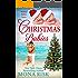 Christmas Babies (Holiday Babies Series Book 1)